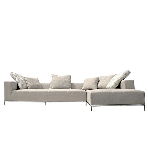 italian sofas,outdoor sofas,sofa cushion,studio day sofa,