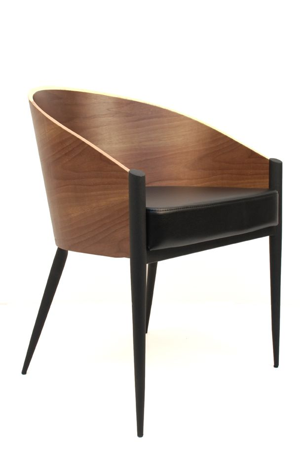X from kmpfurniture.com