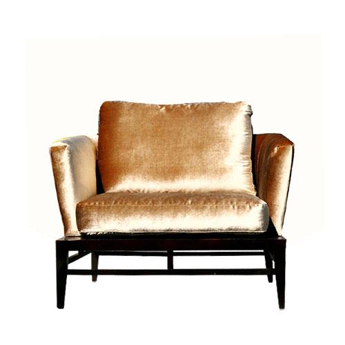 Holly Armchair