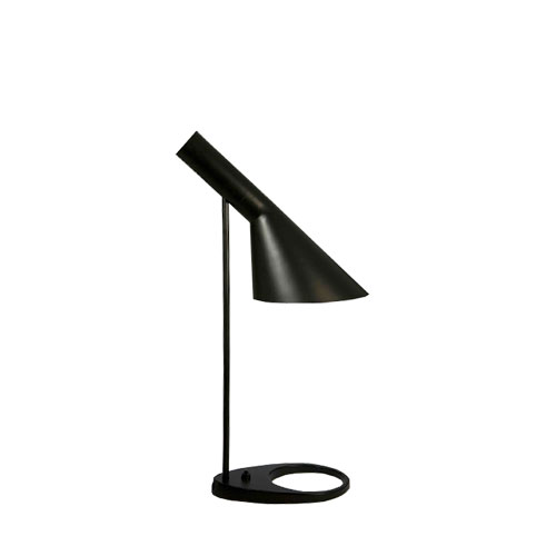 Kiona Table Lamp