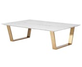 Laoura Coffee Table