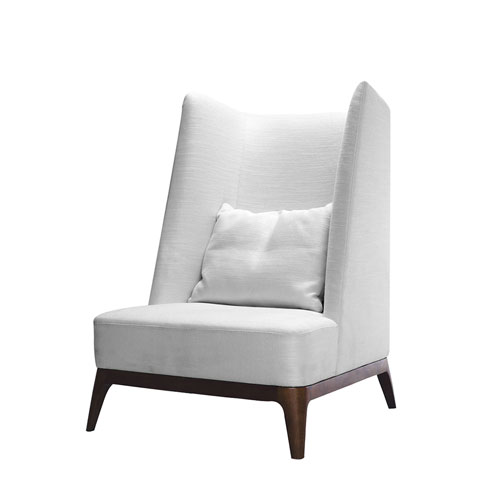 Luiza Lounge Chair