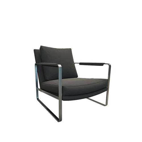 Maggi Lounge Chair