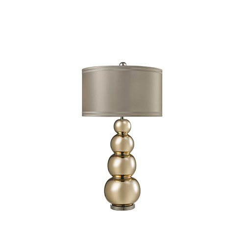 Puglia Table Lamp