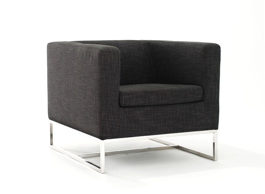 Regina arm chair sofa