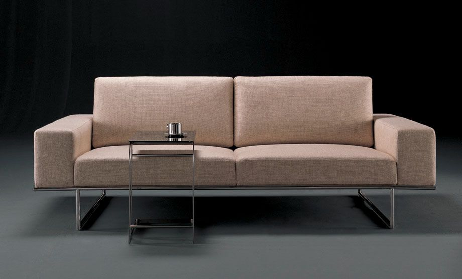 Tahriri modern sofa two seater