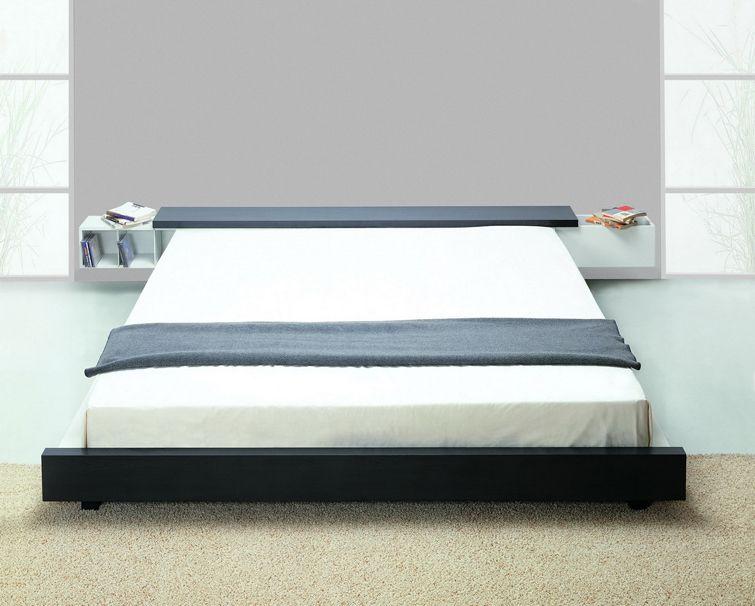 Tameri King Bed, Bedroom Furniture