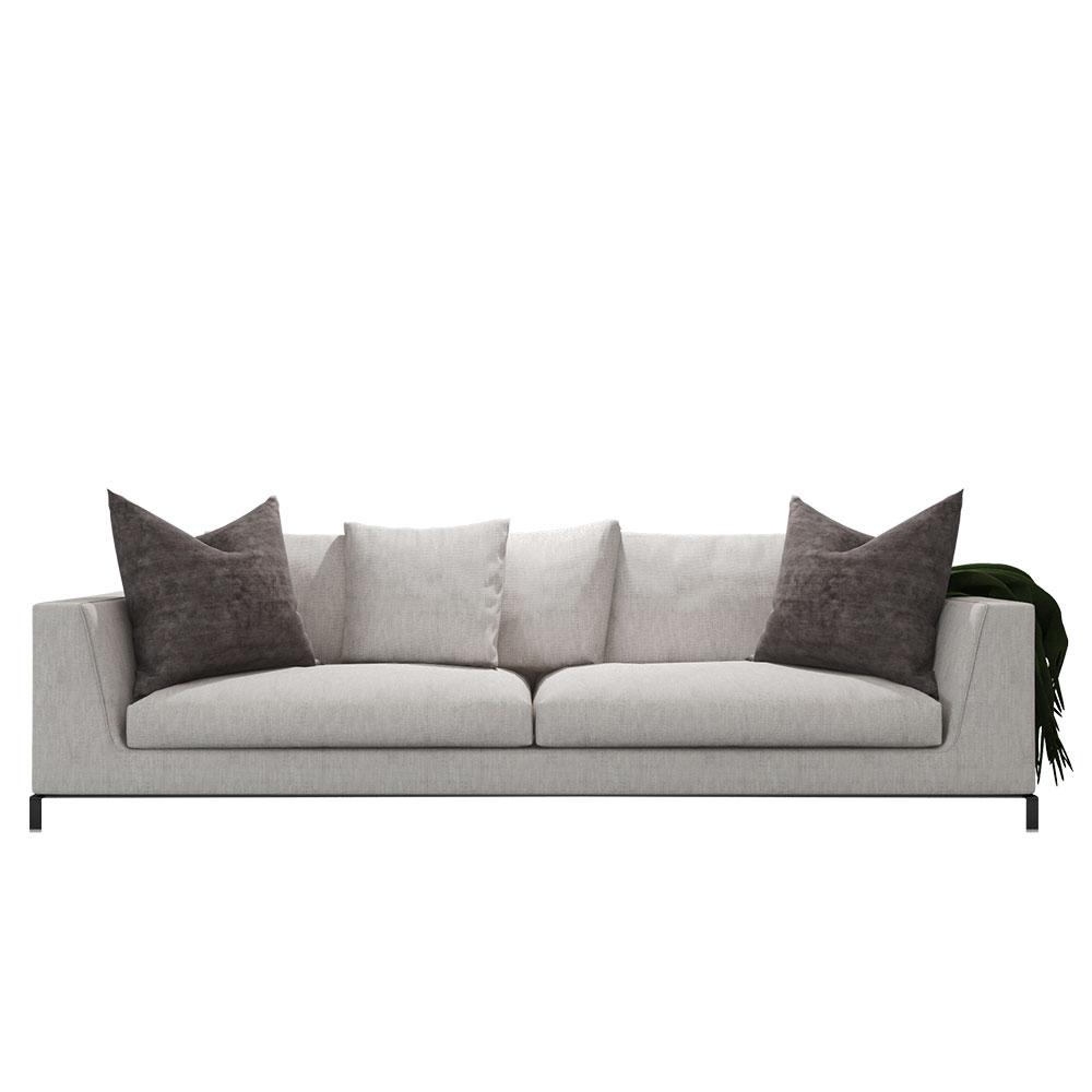 Concetto Sofa