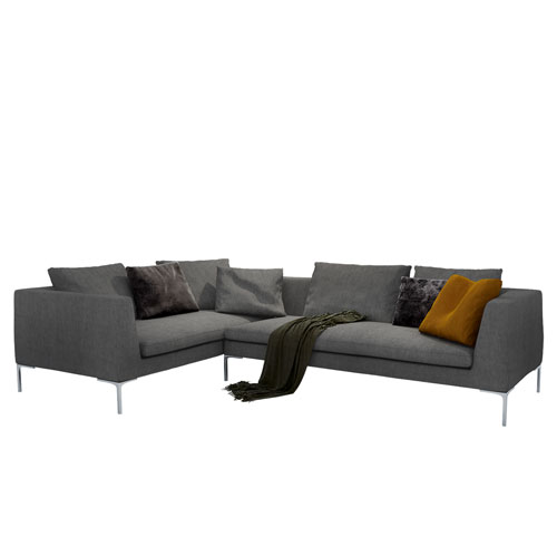 Bernard Large Sectional