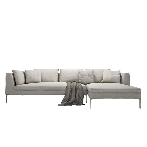 affordable sofas,red leather sofas,chesterfield sofa,reclining sofas,modern sofas