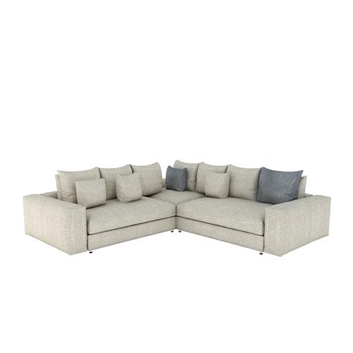 Selene Corner Sofa