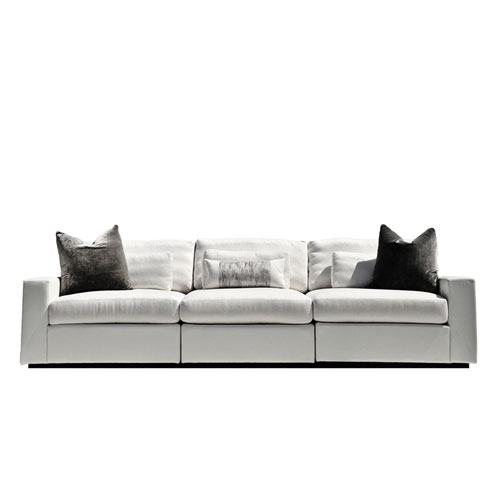 Germain-Custom Sofa