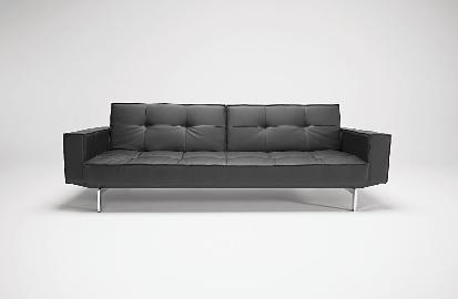 Oz Sleeper Sofa at KMPfurniture.com