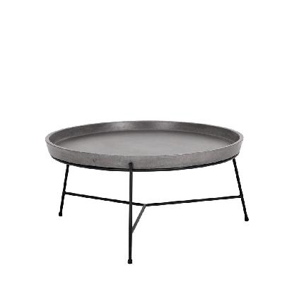 Marlon Coffee Table at KMPfurniture.com