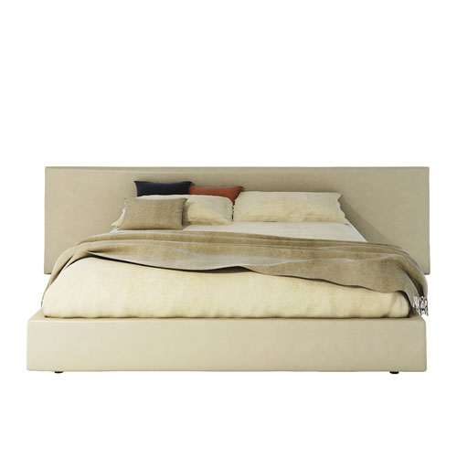 Inestra Bed