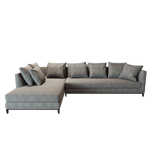 sectional-sofas