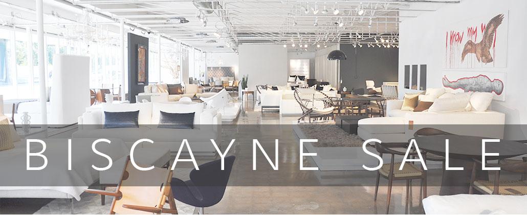 Modern Furniture Store Biscayne Blvd Miami