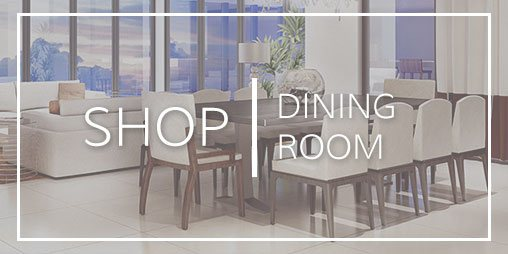 KMP Dining Room Collection