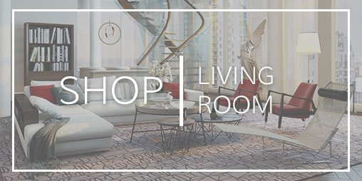 KMP Living Room Collection