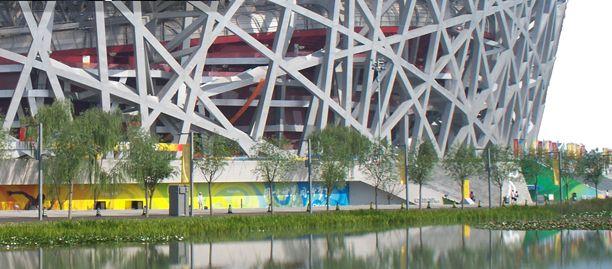 Architectural Design Andamp