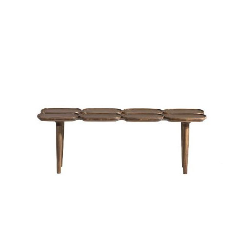 Curtis Coffee Table - Long