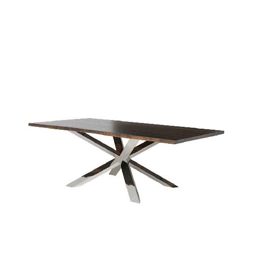 Cardoso Dining Table