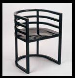 Richard Meier Architecture Modern Design Fire Collection
