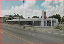 modern furniture store miami biscayne boulevard - Modern Furniture Store Miami