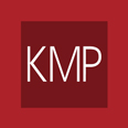 KMP Furniture - Modern Furniture