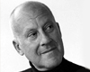 Hi-tech modern architecture and design? Sir Norman Foster<br>-78