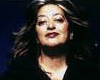 Modern furniture by Zaha Hadid. You go girl! show them what design means!<br>-92