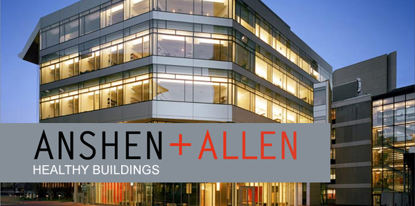 Anshen and Allen Architects Healthy Buildings<br>-176