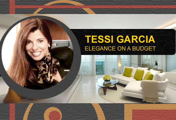Tessi Garcia Builds Elegance on a budget<br>-172