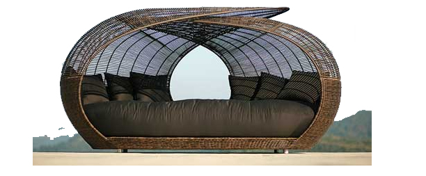 outdoor furniture that respects its environment patio furniture rh kmpfurniture com eco outdoor furniture brisbane eco outdoor furniture melbourne