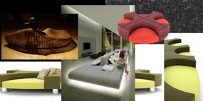 News Sofas Modern Furniture